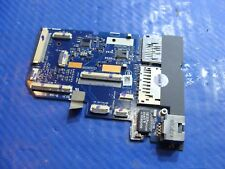 "Sony Vaio 15.6"" SVS151E1GM Genuine Laptop Card Reader Board 1P-1128501-A011 GLP*"