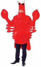 Cosplay Costume Scotland Dicky Willy Funny Fancy Dress Hen Stag Do Suit