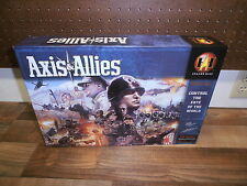 avalon hill Axis and Allies game by larry harris
