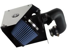 AFE Magnum FORCE Pro 5R Cold Air Intake System for Audi A4 02-05 L4-1.8L