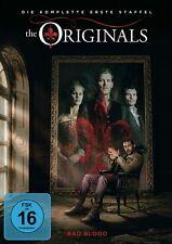 The Originals - Season/Staffel 1 * NEU OVP * 5 DVDs