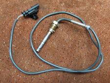 Temperature Sensor Encoder 2,0 Multijet Diesel 140PS Jeep Renegade Fiat 500x