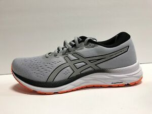 ASICS Gel Excite 7 Mens Running Shoes Gray Size 8 M