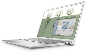 "Dell Inspiron 15 5502 15.6"" FHD Quad 11th Gen i7 4.7GHz 16GB 1TB SSD LAPTOP"