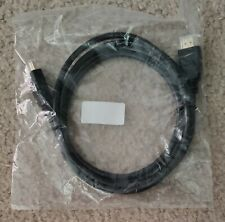 6 FT 1080p Full HD HDMI Cable
