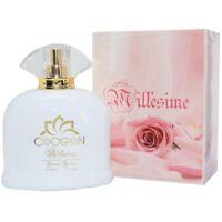 CHOGAN 006 Millesime Damen Duft Parfum Woman Eau Extrait de Parfum Neu 100 ml
