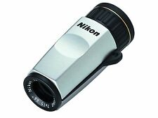 Nikon 7x15D HG Monocular NEW from Japan