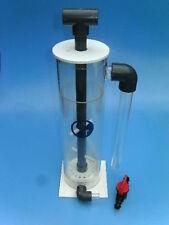 Zeolite Media Reactor Z90 (400l)