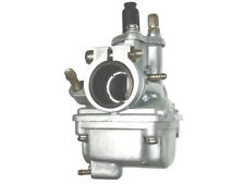 CARBURETOR YAMAHA PW80 BW80 BIG WHEEL Y-ZINGER CARB