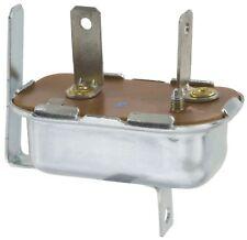 Instrument Cluster Voltage Regulator-Shelby Wells IVR607