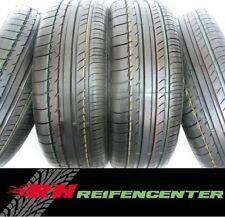 SOMMERREIFEN 195/65 R15 91T -(Prod.2018-)  195-65-15 -Reifen Runderneuert