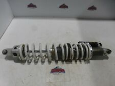 2015 POLARIS RZR XP 1000, WHITE RH RIGHT FRONT SHOCK ABSORBER (OPS1114)