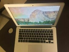 MacBook Pro A1278 Core i5 2.3 GHz 13 inch 8gb 500GB ssd  md101