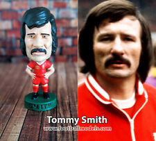 Tommy Smith (Liverpool) non-Corinthian/Prostars soccer/football figure