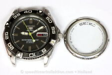 Seiko sports watch (signed 7S36-00Y0) for Hobbyist Watchmaker - 149477