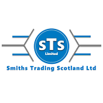 Smiths Trading Scotland Ltd
