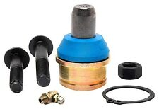 ACDelco 45D0061 Upper Ball Joint 87 to 97 f-150 ranger etc check your applicatio