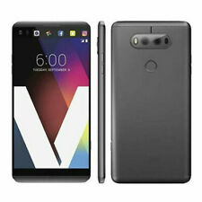 Free Shipping LG V20 64GB H910 AT&T & GSM Unlocked 4G LTE Android Smartphone USA