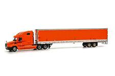 Freightliner Century w/Wabash Box Trailer - Schneider