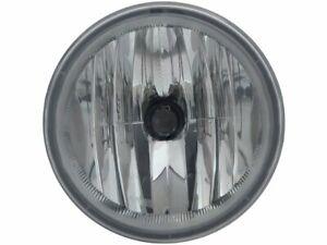 For 2006-2008 Lincoln Mark LT Fog Light Right TYC 68736GJ 2007