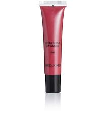 David Jones Ultra Shine Lip Gloss 15ml