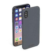 Étuis, housses et coques Krusell Pour iPhone X pour téléphone mobile et assistant personnel (PDA)