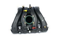 ACDelco GM Original Equipment 12637620 Engine Intake Manifold
