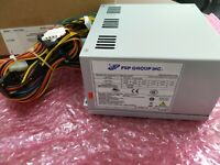 New and original FSP400-60PFI industrial control spare parts power supply fsp400
