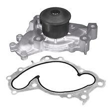 Duro Pro Engine Water Pump - 18-1390, AW9306, WPT057, WP-9051, 170-1920, 42340