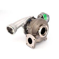 Upgrade Turbolader VW T5 AXE  # 250-270PS Garrett Motorsport Turbolader