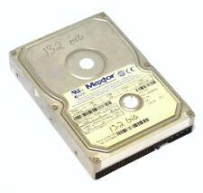 MAXTOR 91366U4 IDE DRIVE 41 MB