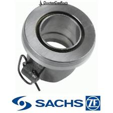 Clutch Release Bearing for JEEP WRANGLER 3.8 07-on EGT Sachs Genuine JK SUV/4x4