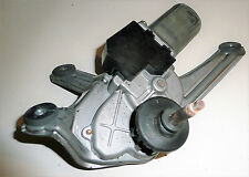 Toyota Avensis MK2 Estate Diesel - Rear Window Wiper Motor