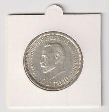 Lithuania Litauen Lituanie Lietuva 10 litu 1938 silver Smetona
