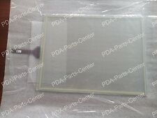 New 10.4inch 8 Wire G10401 Touch Screen Glass Panel