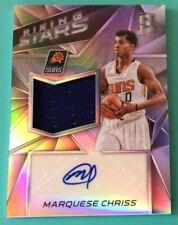 Phoenix Suns 2016-17 Season NBA Basketball Trading Cards