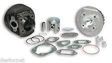 Kit Cylindre Piston Culasse Malossi pour Vespa PX 125 150 3116244