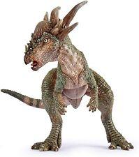 Stygimoloch DINOSAUR 55084 Movable Jaw New /2020  FREE SHIP/USA w/ $25.+ Papo