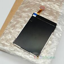 New LCD Display For Nokia E66 N77 N78 N79 N82 6210n 6210s