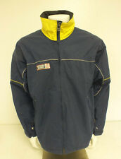 Special Blend 5K Light Waterproof Windproof Breathable Shell Jacket US Men's S