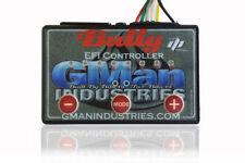 GMan Motorcycle EFI Fuel Injection Controller Suzuki M50 2009 +