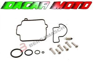 Set Révision Aiguille Cônique Carburateur Suzuki RM 250 1998 1999 2000 2001 2002