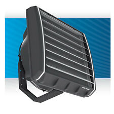 58kW  Proton Hot Water Air Heater, Fan Coil Heater, Industrial & Workshop Heater