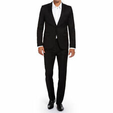 SUITS AND JACKETS - Sets Maestri Z3sJfejsx