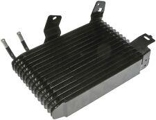 Auto Trans Oil Cooler Dorman 918-284 fits 99-03 Lexus RX300