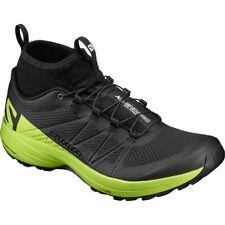 Zapatillas fitness/running de hombre de sintético Talla 43