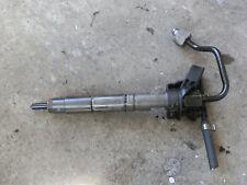 Mercedes Benz S211 Injektor Einspritzdüse A6420700487 E280 CDI