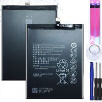 Bateria para Huawei VKY-L09 P10 Plus, MPN Original: HB386589ECW