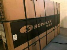 Bowflex PR1000 Home Gym Series - Full Body Training Machine ✅FREE SHIPPING