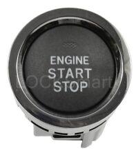 Push To Start Switch LOCKSMART LA10184 fits 10-15 Toyota Venza